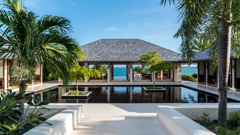 villa-levante-jumby-bay-antigua-to-rent