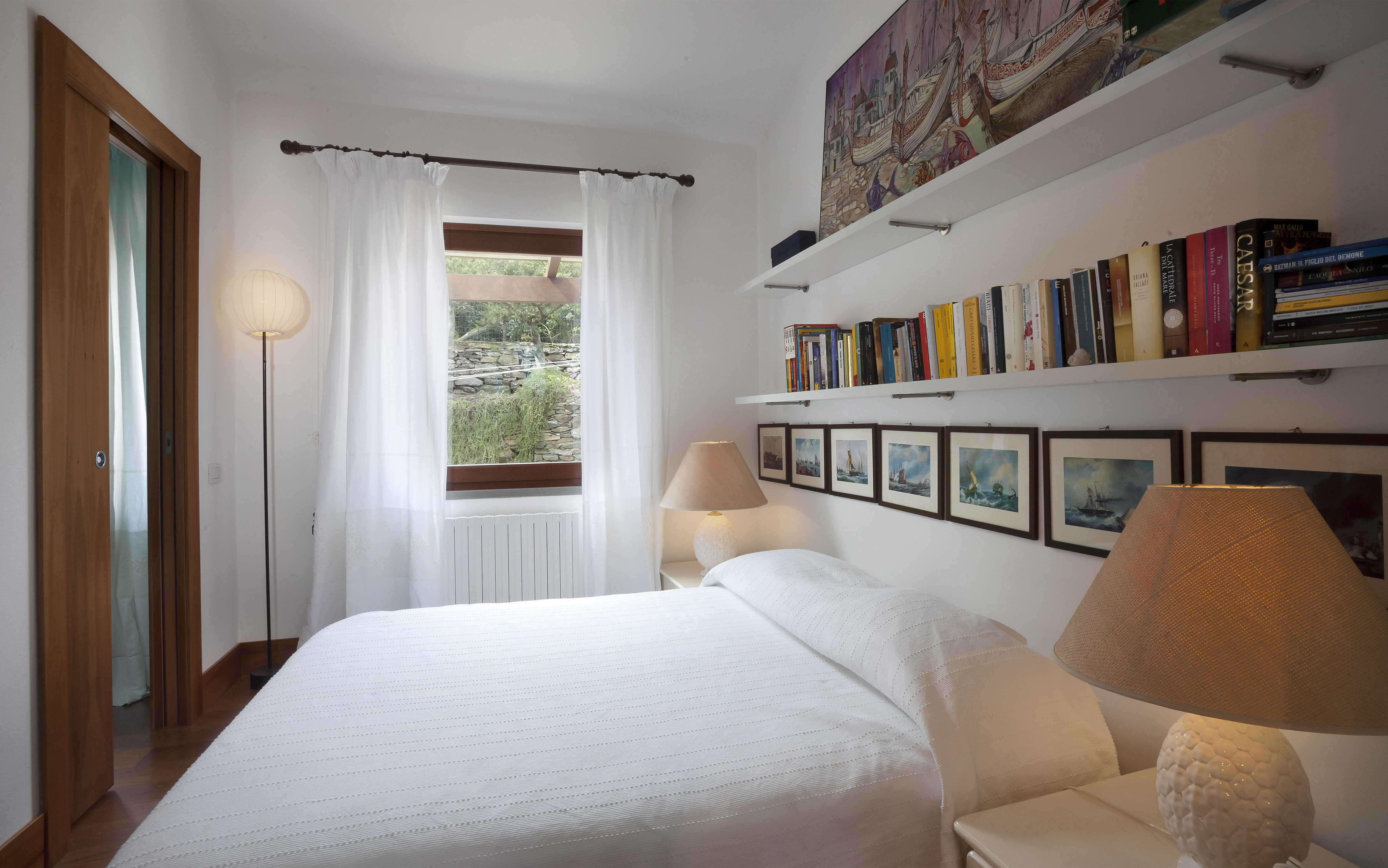 Villa Aquarell Sardinia your escape (18)