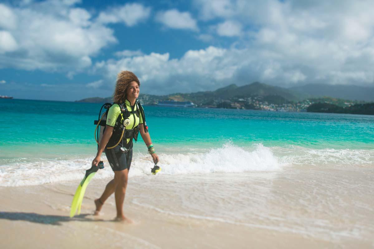 Spice Island Grenada yourescape (34)