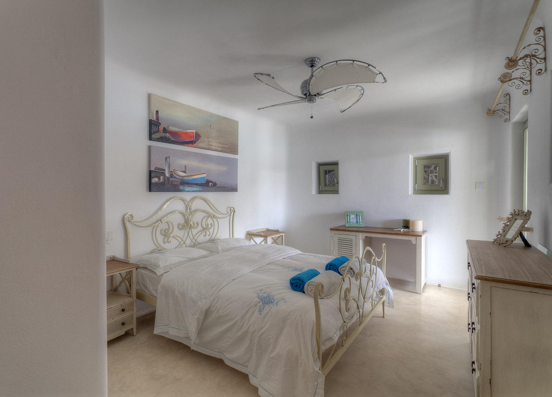 Luxury Villa Ftelia your escape (10)