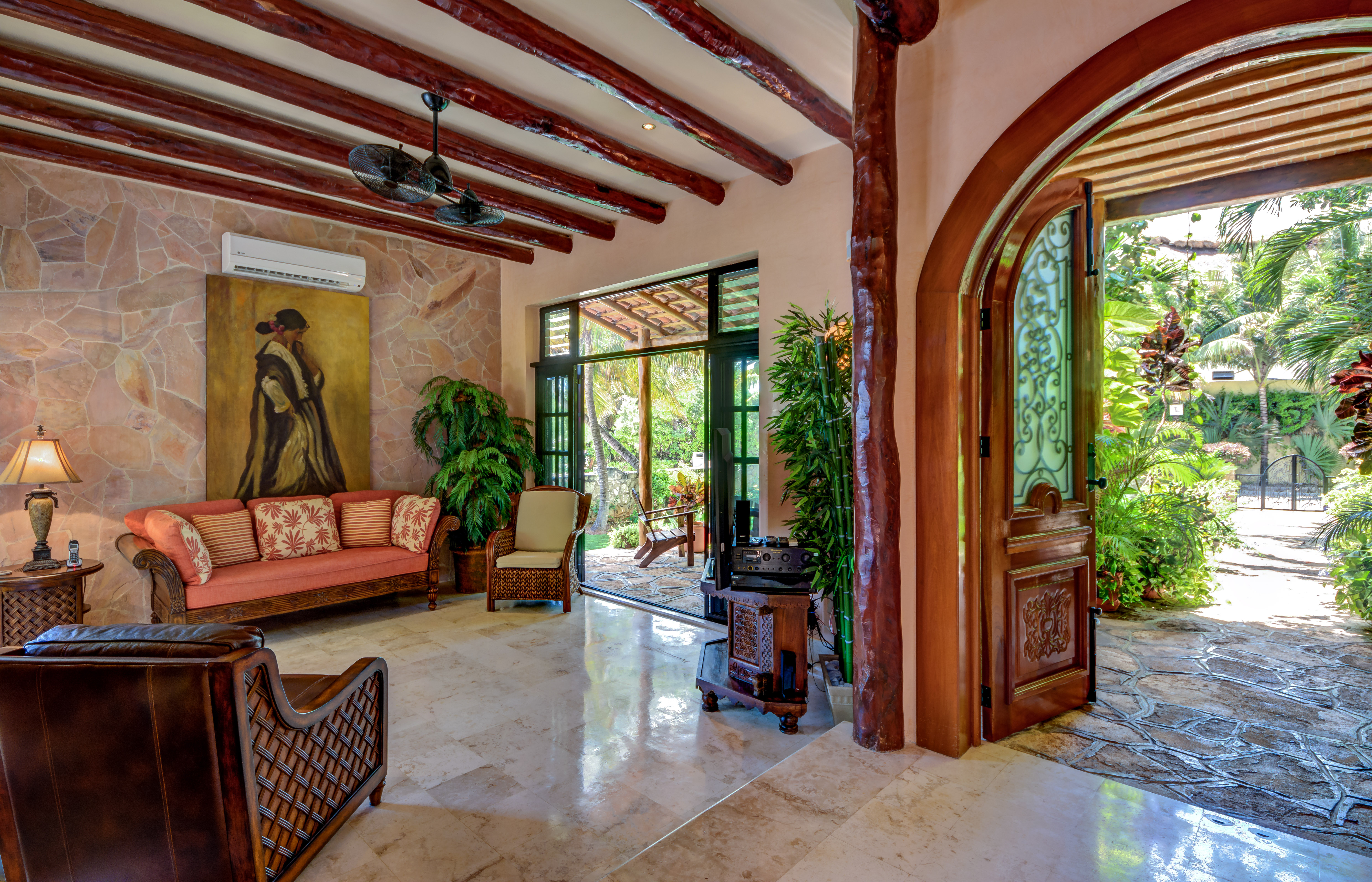 Casa_Juanita_yourescape_Playa_del_Carmen_Riviera_Maya_Mexico15