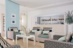 Villa Marina Capri 001.jpg
