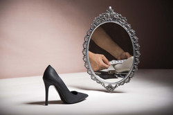 Shoes by Eliiss and Travel Beautiful