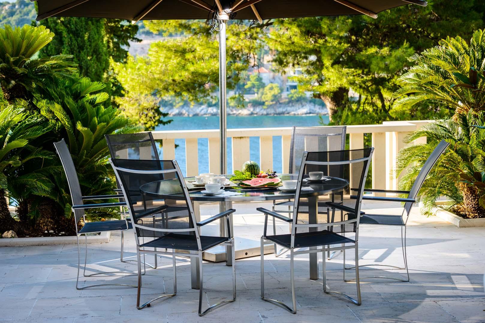 Luxury Villa Riviera Dubrovnik your escape (14)