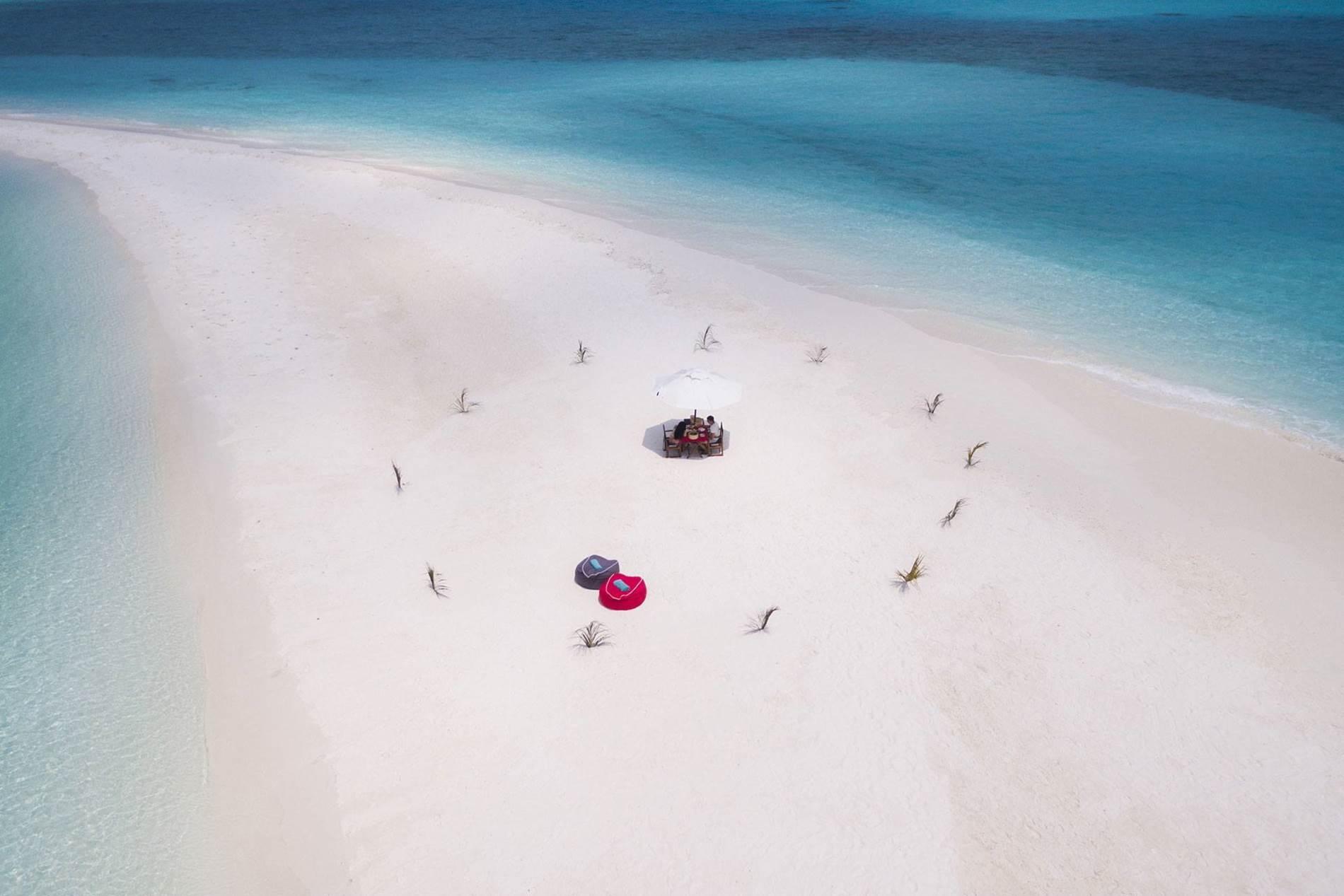 Huvafen_Fushi_Around_the_Island (9)