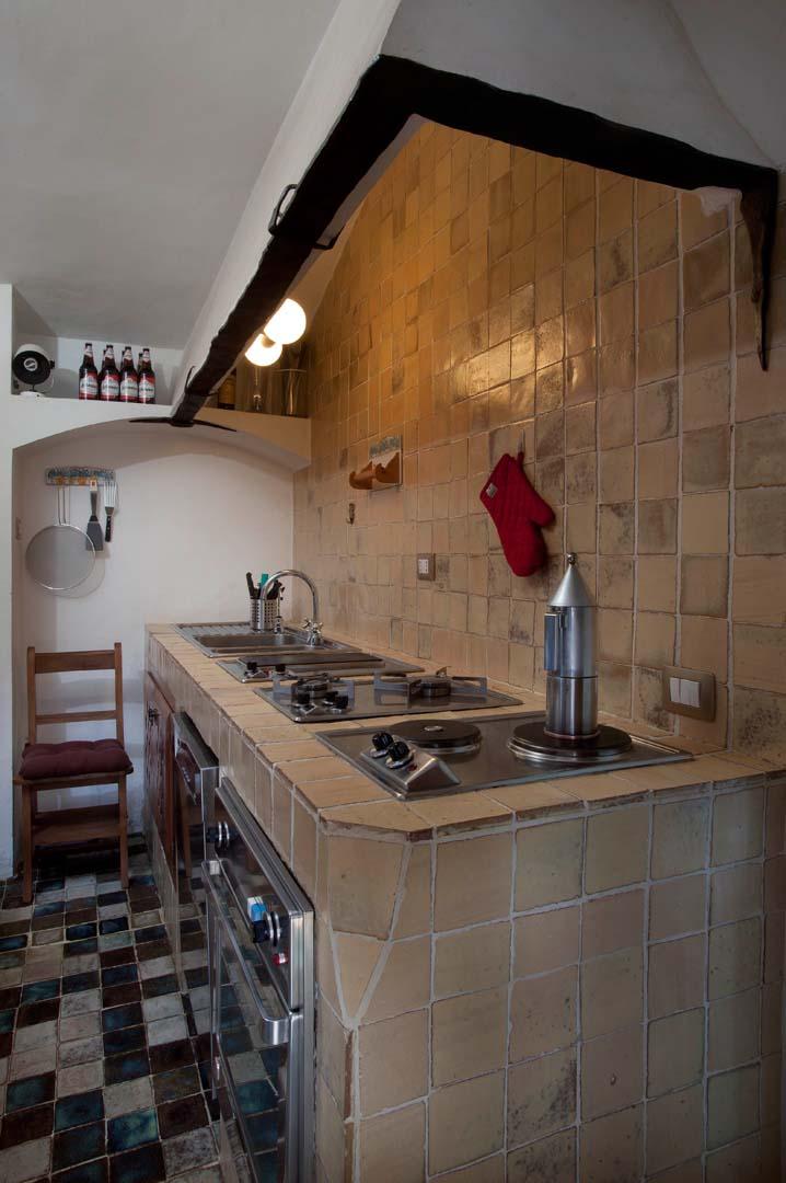 Luxury Villa Cala Granu Porto Cervo your escape (6)