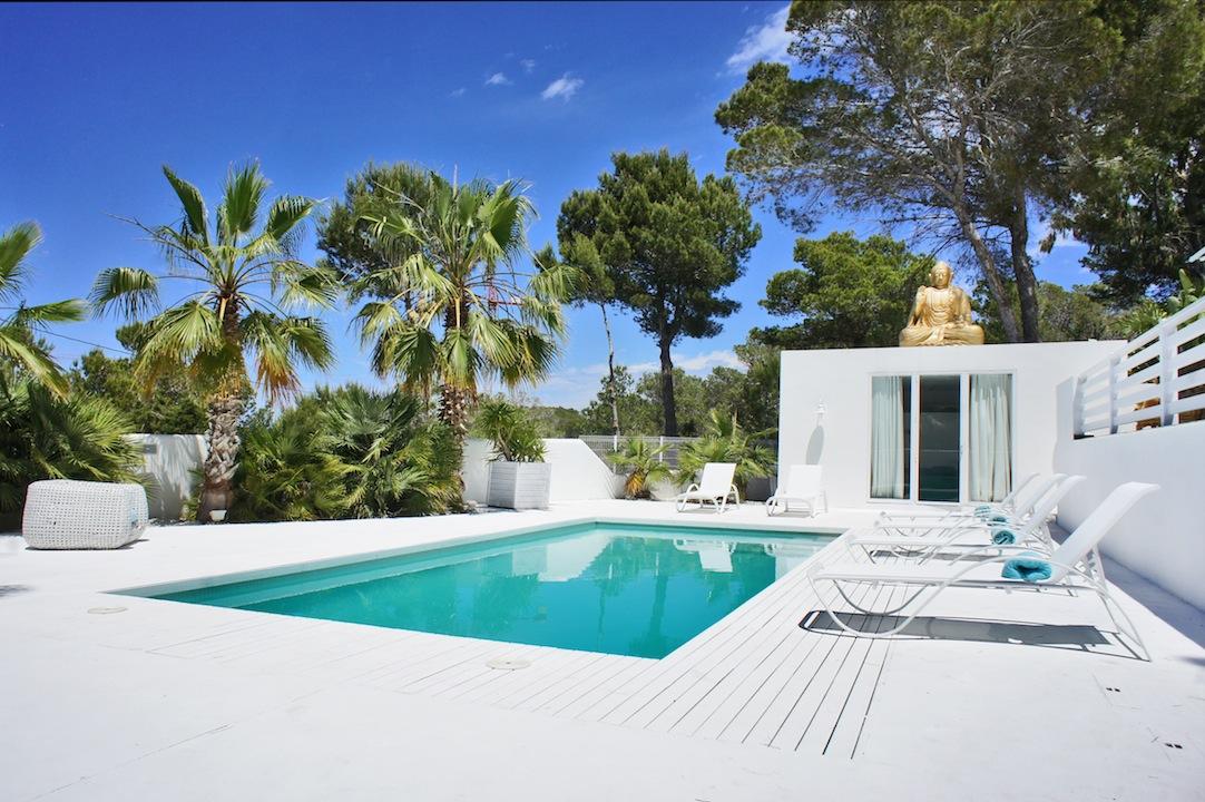 Villa Bali Ibiza your escape bespoke travel (18)