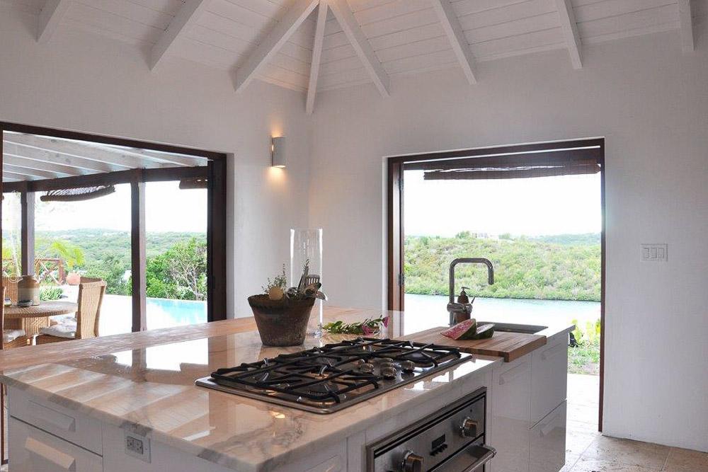 Villa Stephanie Antigua Caribbean yourescape-15