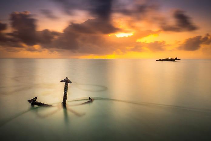 sunset-anchorjpg