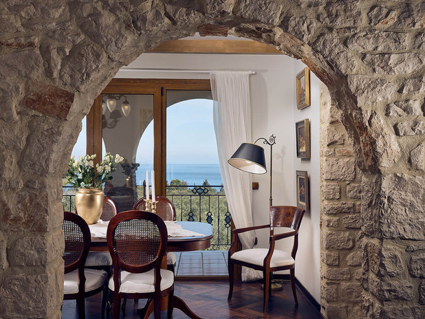 villa-valeria-in-zakynthos-to-rent-14