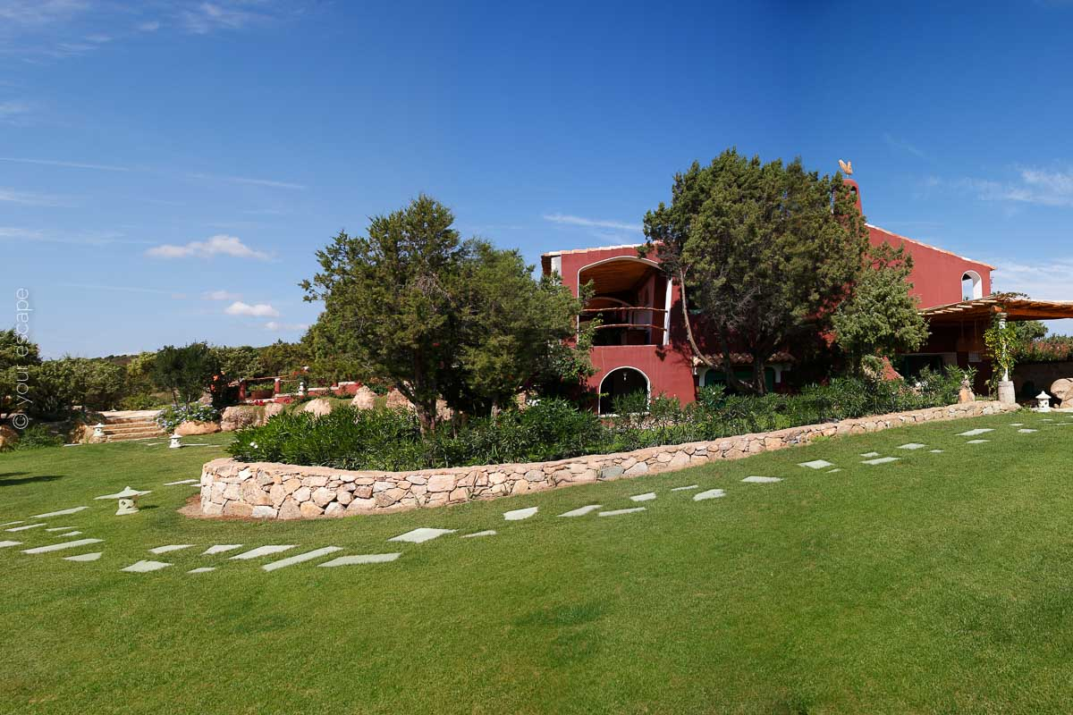 Villa Mild Green Sardinia Italy yourescape-07