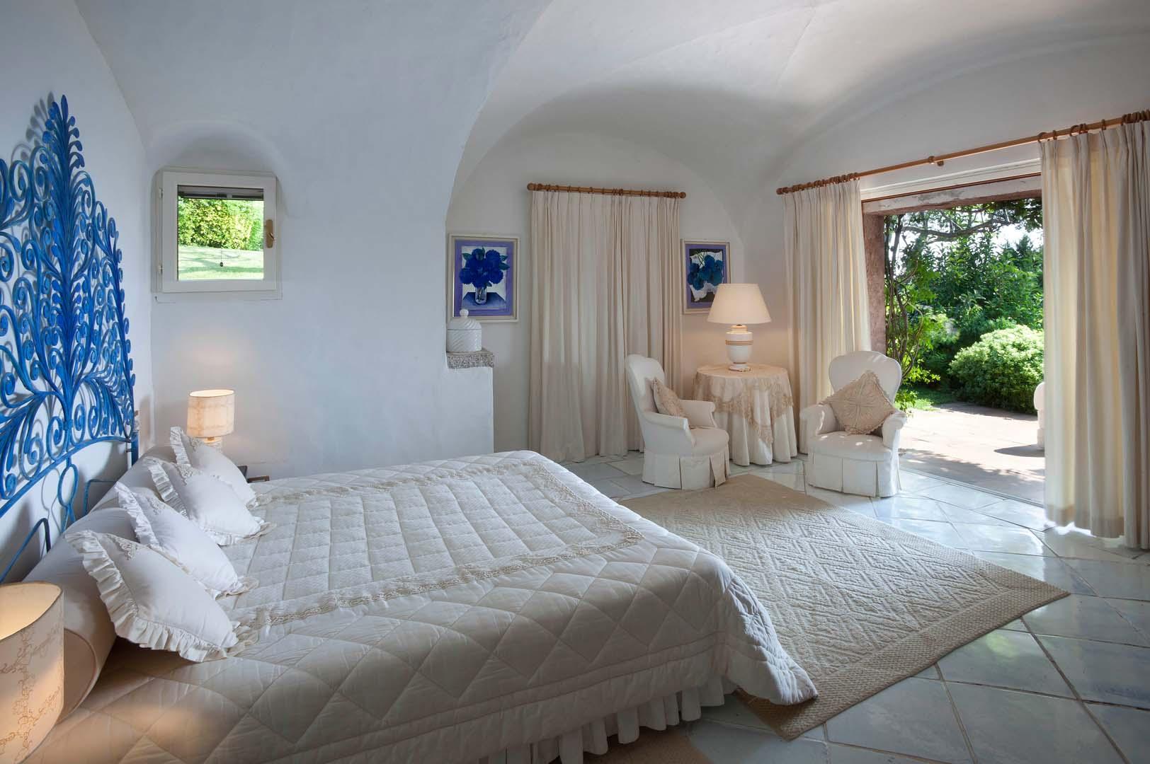 Luxury Villa Cala Granu Porto Cervo your escape (3)