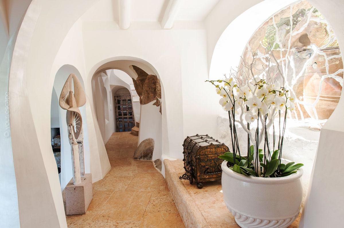 Pinky Villa Sardinia Italy yourescape-20
