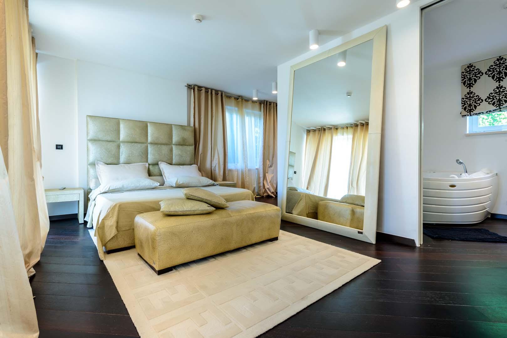 Luxury Villa Riviera Dubrovnik your escape (3)
