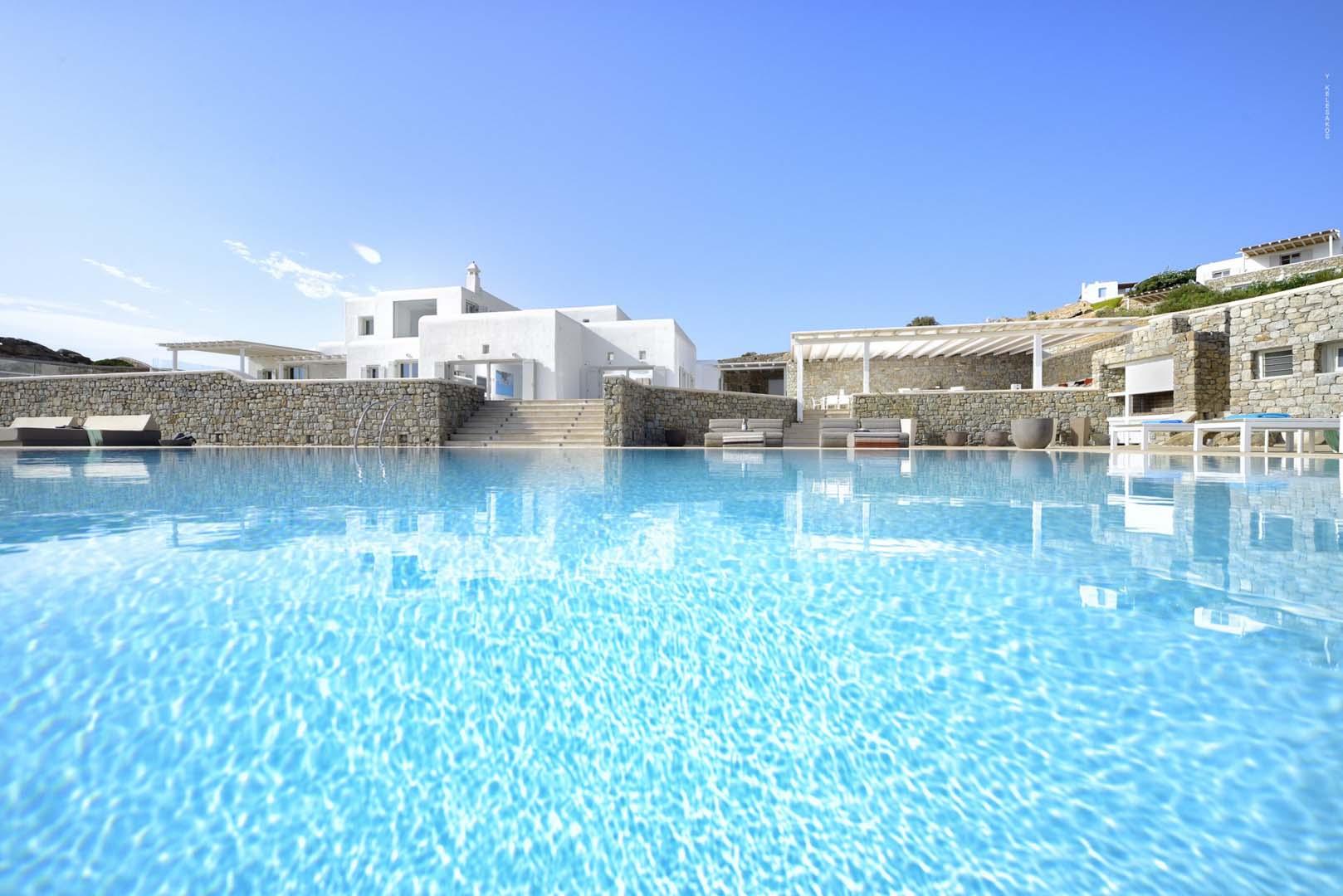 Villa Ares your escape bespoke travel (9)