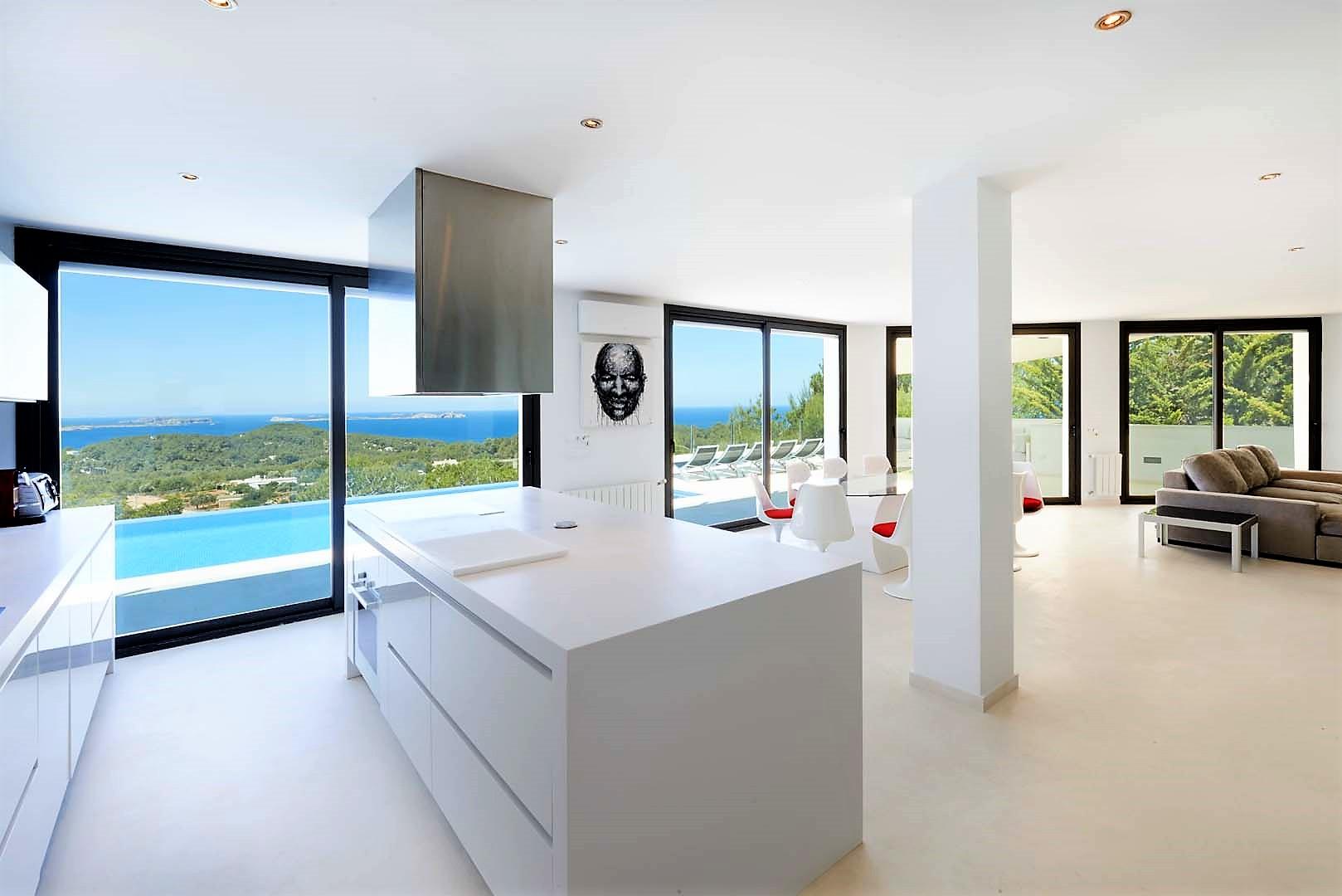 Villa Sunset Ibiza your escape (2)
