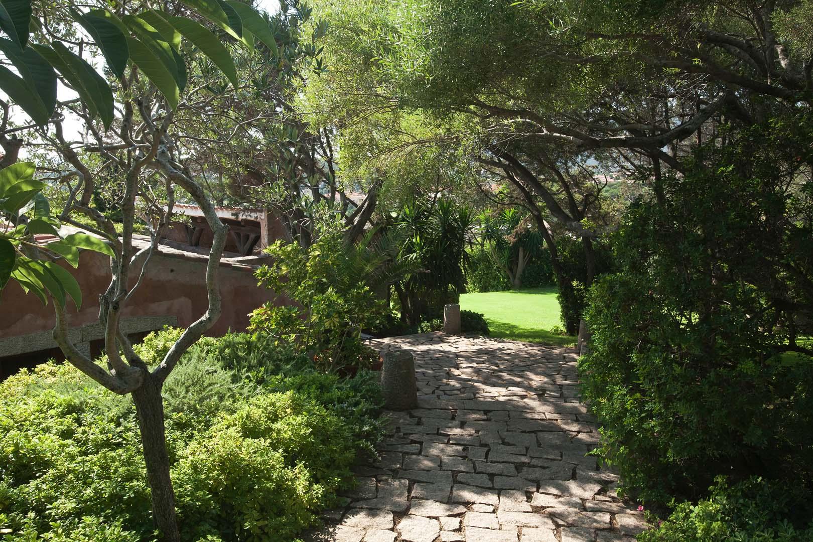 Luxury Villa Cala Granu Porto Cervo your escape (31)