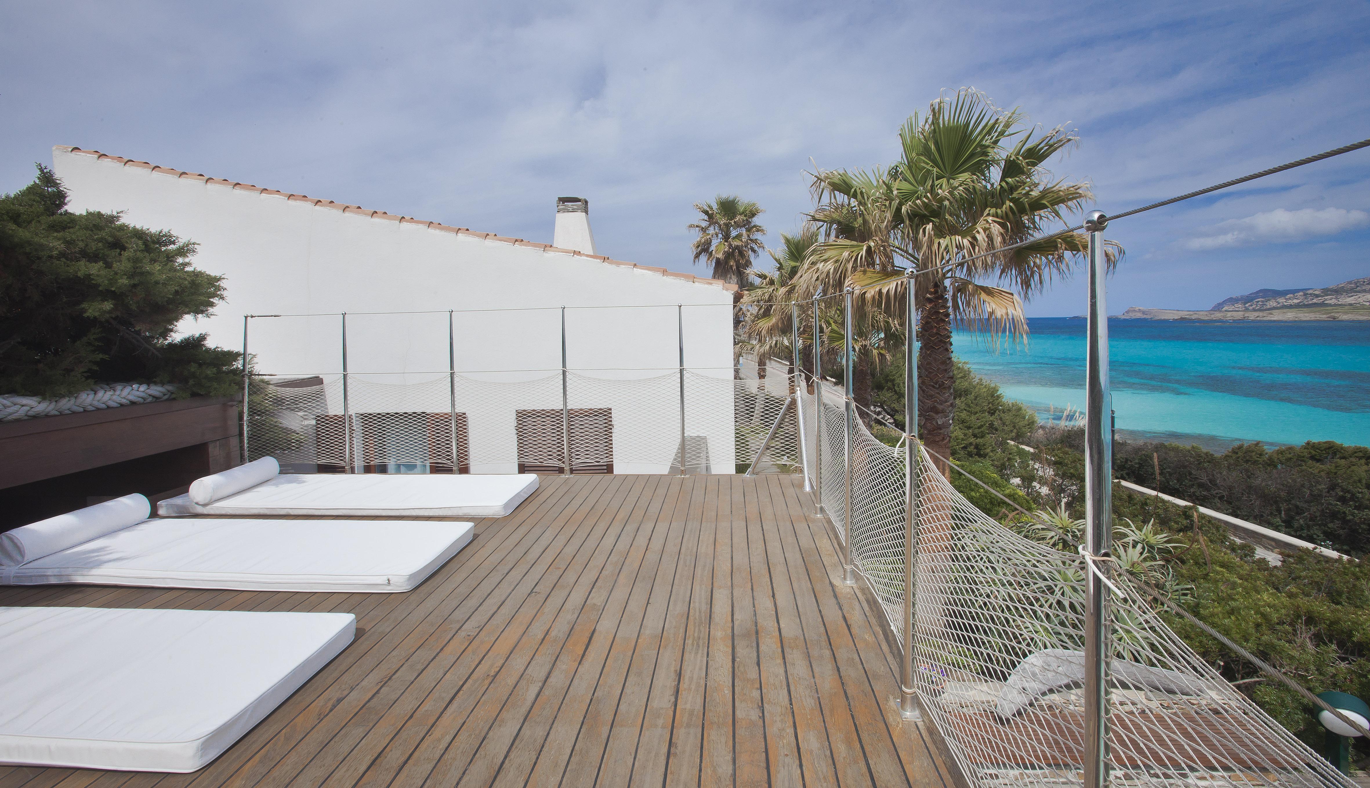 Villa Aquarell Sardinia your escape (8)