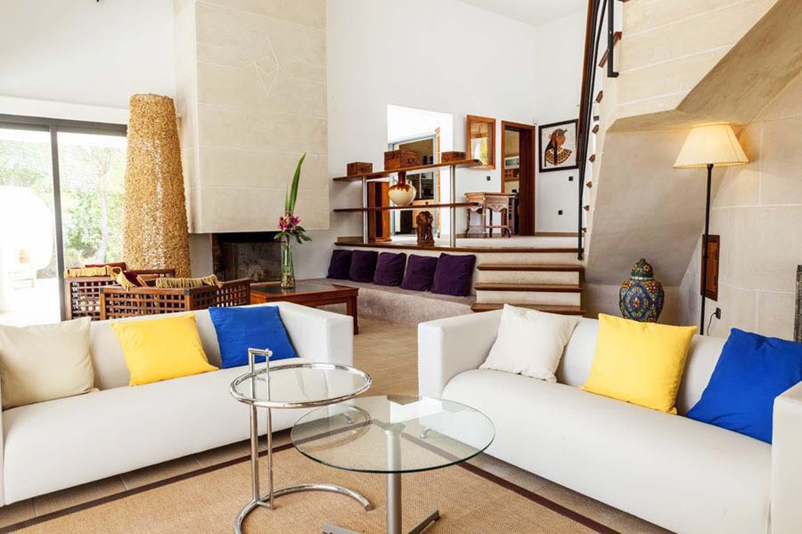 Villa Leonor Formentera your escape (13)