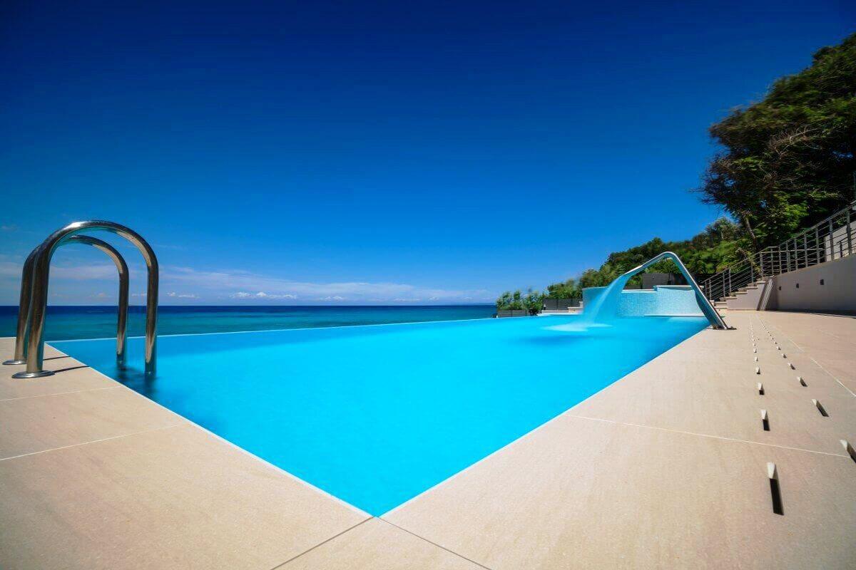 Luxury-beach-villas-zakynthos-greece-12.