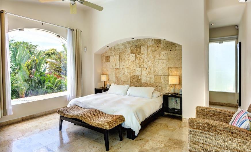 villa_mayagolf_yourescape_playacar_playa_del_carmen21