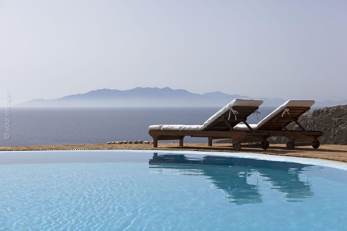 Villa Selene Mykonos Greece yourescape-02