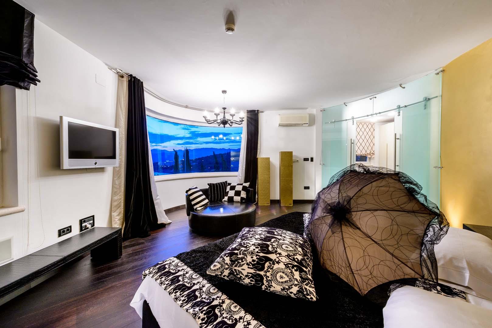 Luxury Villa Riviera Dubrovnik your escape (27)