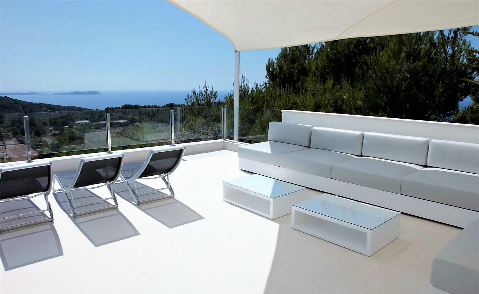 Villa Sunset Ibiza your escape (35)