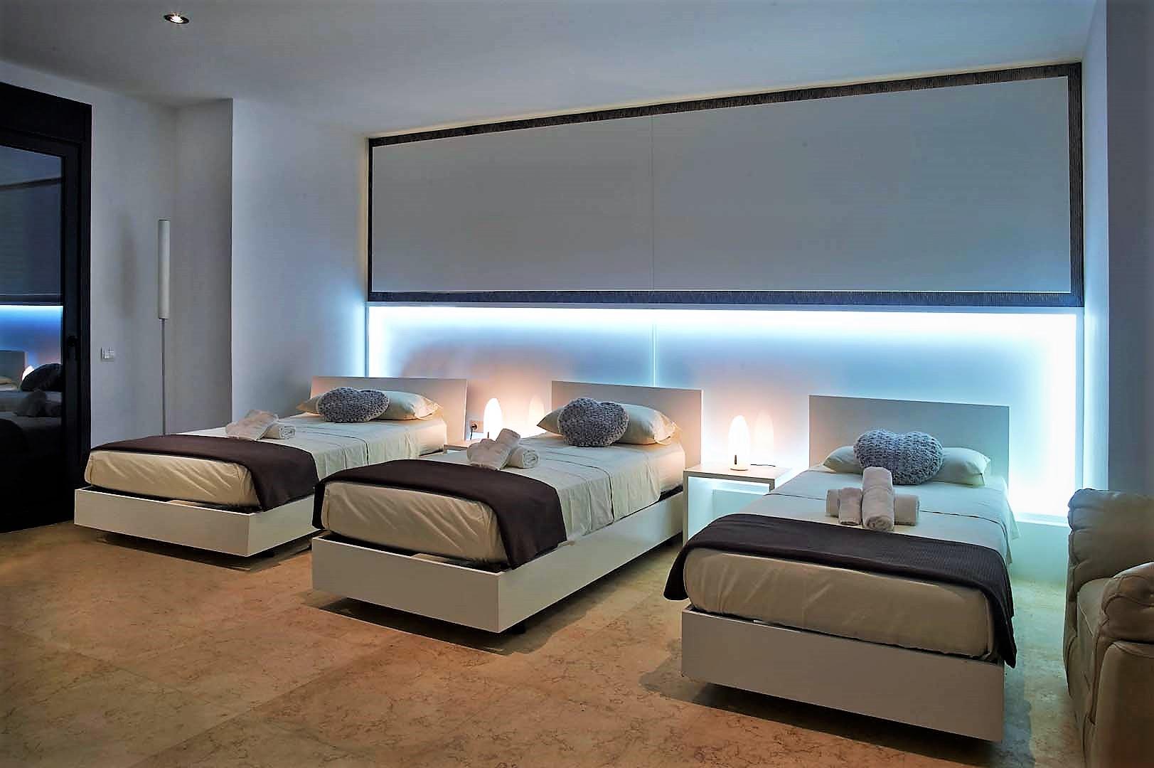 Villa Sunset Ibiza your escape (48)