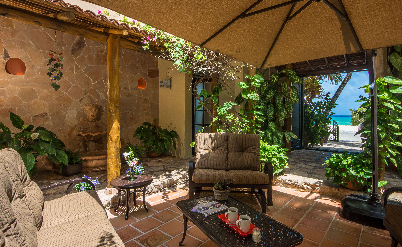 Casa_Juanita_yourescape_Playa_del_Carmen_Riviera_Maya_Mexico5