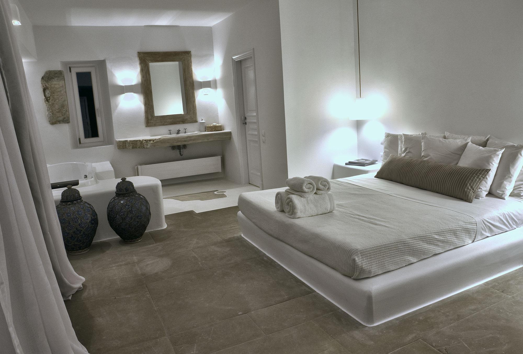 Villa Dejavu Mykonos yourescape (15)