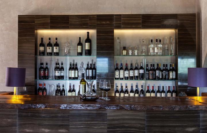 luxusvilla-vitigliano-chianti-your-escap