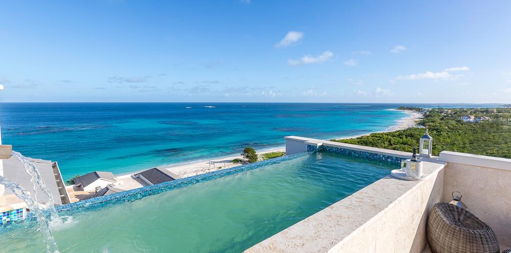 Zemi Beach House Hotel yourescape (1)