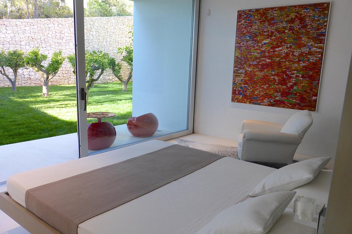 Villa Can Xen Ibiza your escape (9)
