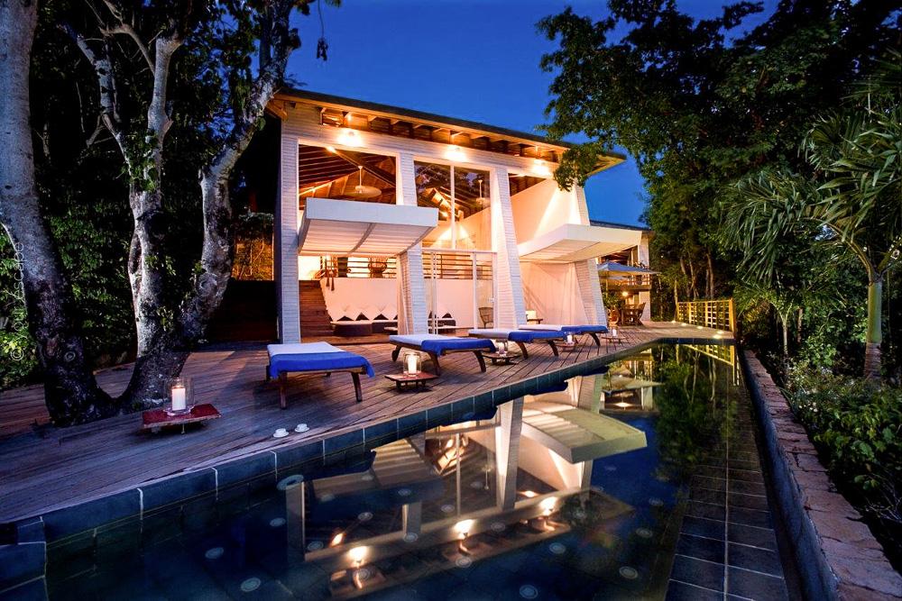 Villa Giorgina Antigua Caribbean yourescape-02