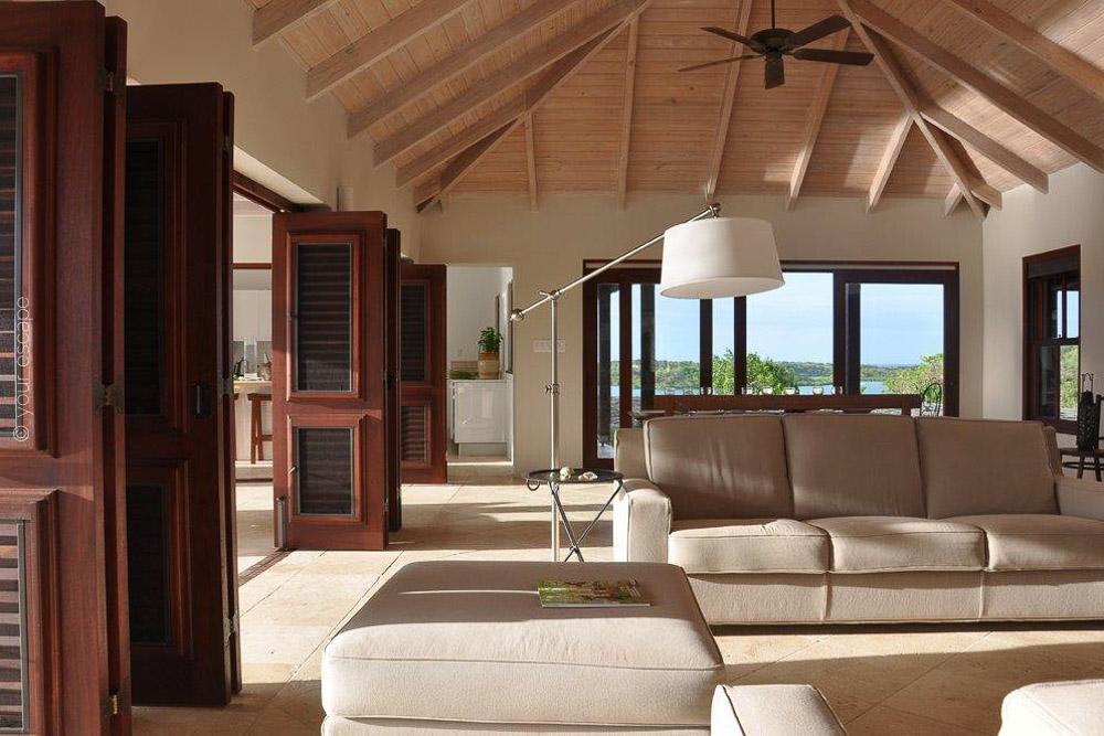 Villa Stephanie Antigua Caribbean yourescape-08