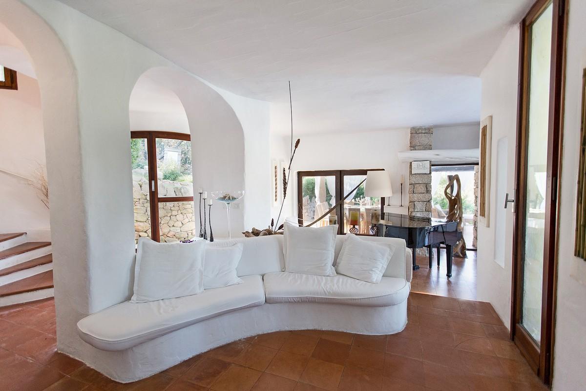 Villa Aria Porto Cervo yourescape (23)