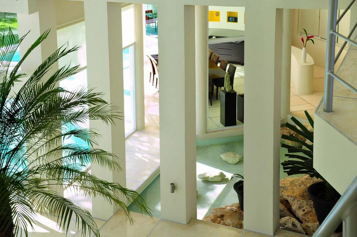 Villa Mar Riviera Maya Maxico yourescape-18.jpg
