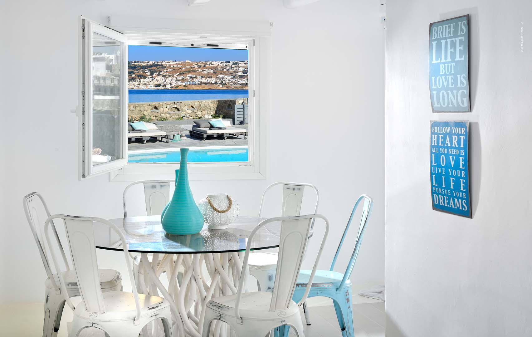 Luxury Villa Hemera your escape bespoke travel (3)