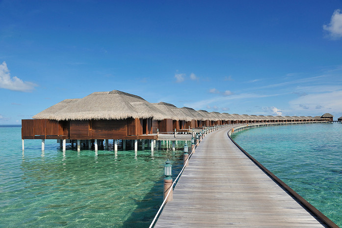 ayada_maldives162jpg
