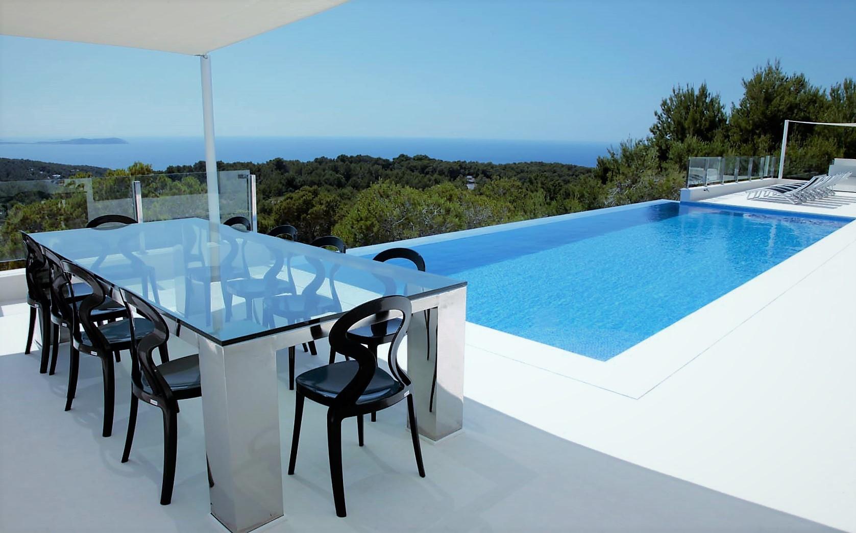 Villa Sunset Ibiza your escape (31)