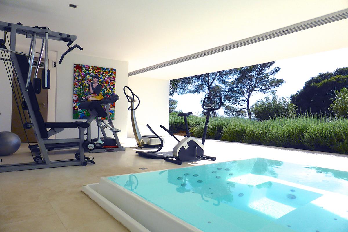 Villa Can Xen Ibiza your escape (2)