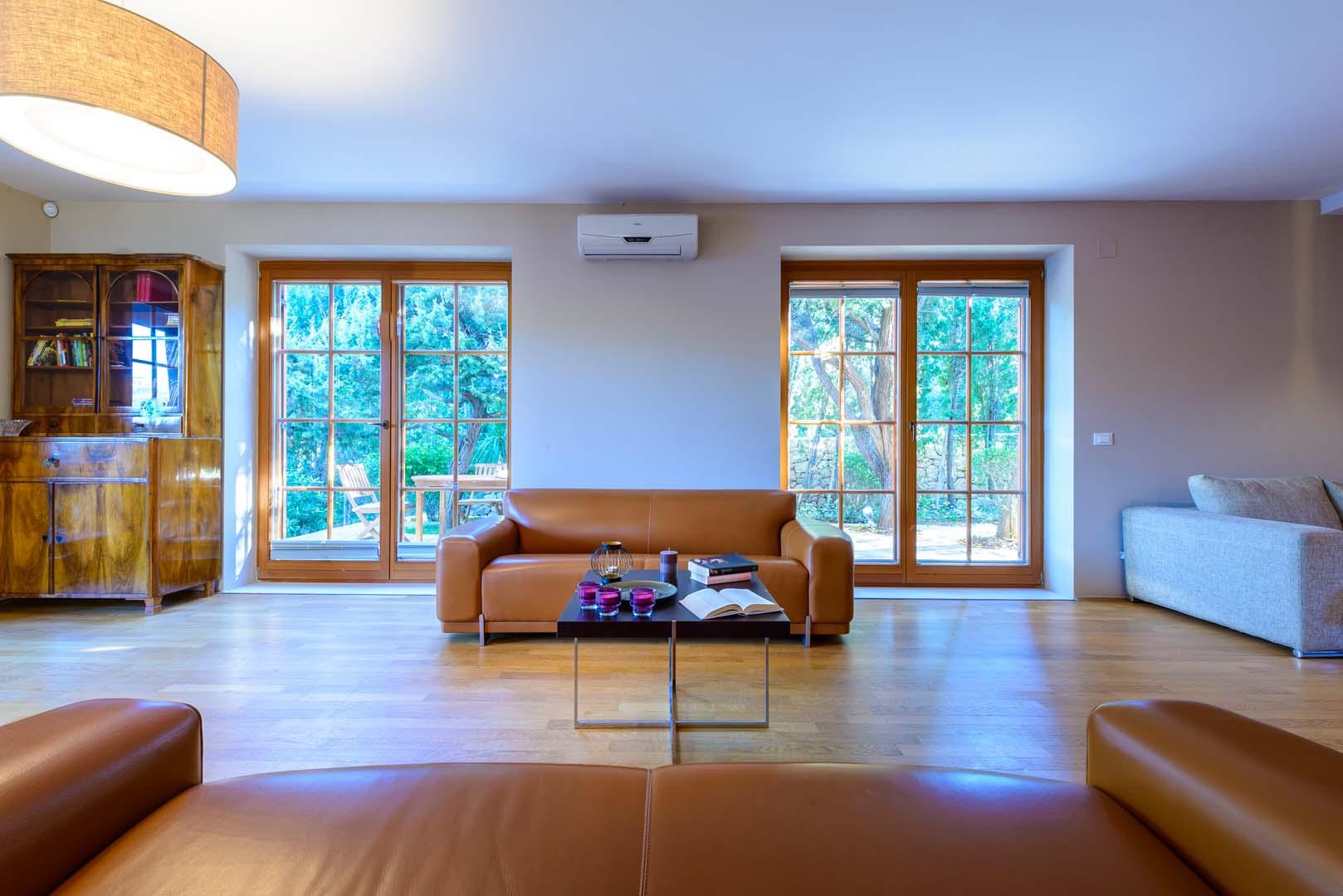 Luxury Villa Ivory Dubrovnik your escape (20)