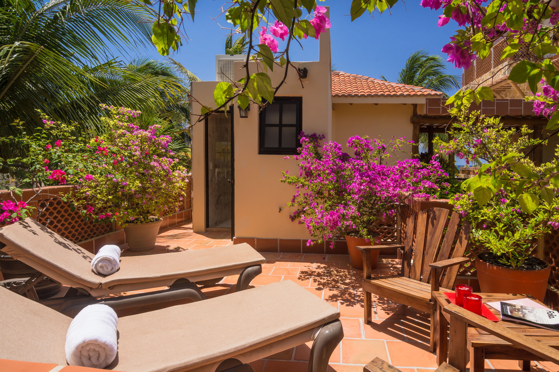 Casa_Juanita_yourescape_Playa_del_Carmen_Riviera_Maya_Mexico10