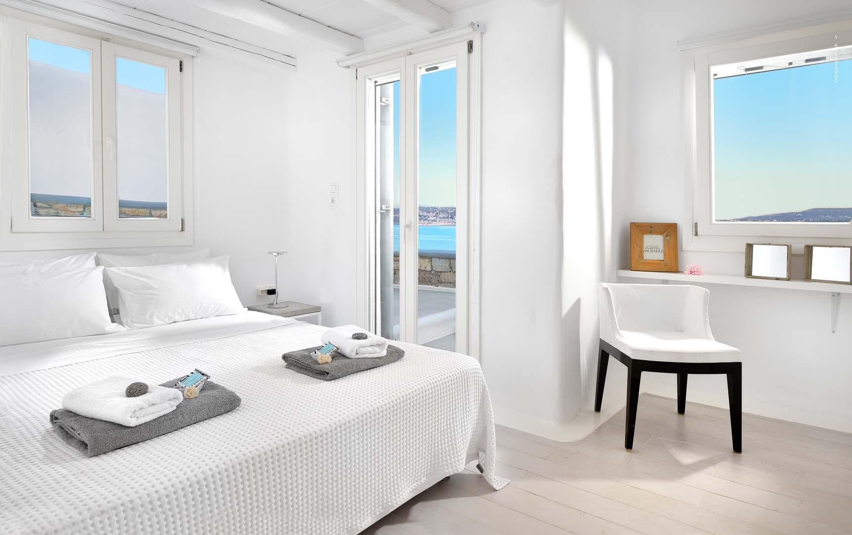 Luxury Villa Hemera your escape bespoke travel (13)