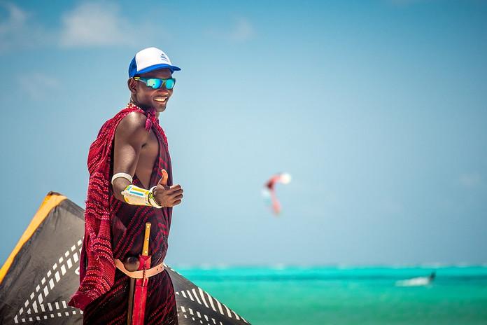 cool-kitesurfing-instructorjpg