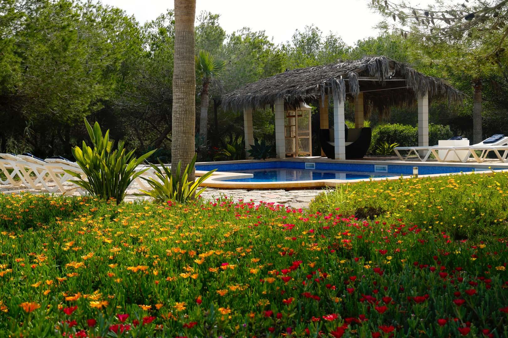 Villa Leonor Formentera your escape (6)