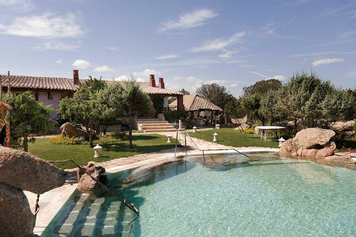 Villa Mild Green Sardinia Italy yourescape-05