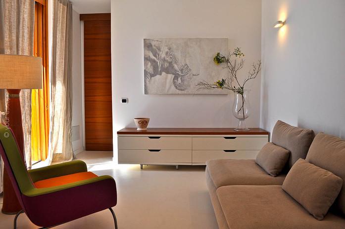 villa-cala-moresca-tuscany-italy-youresc