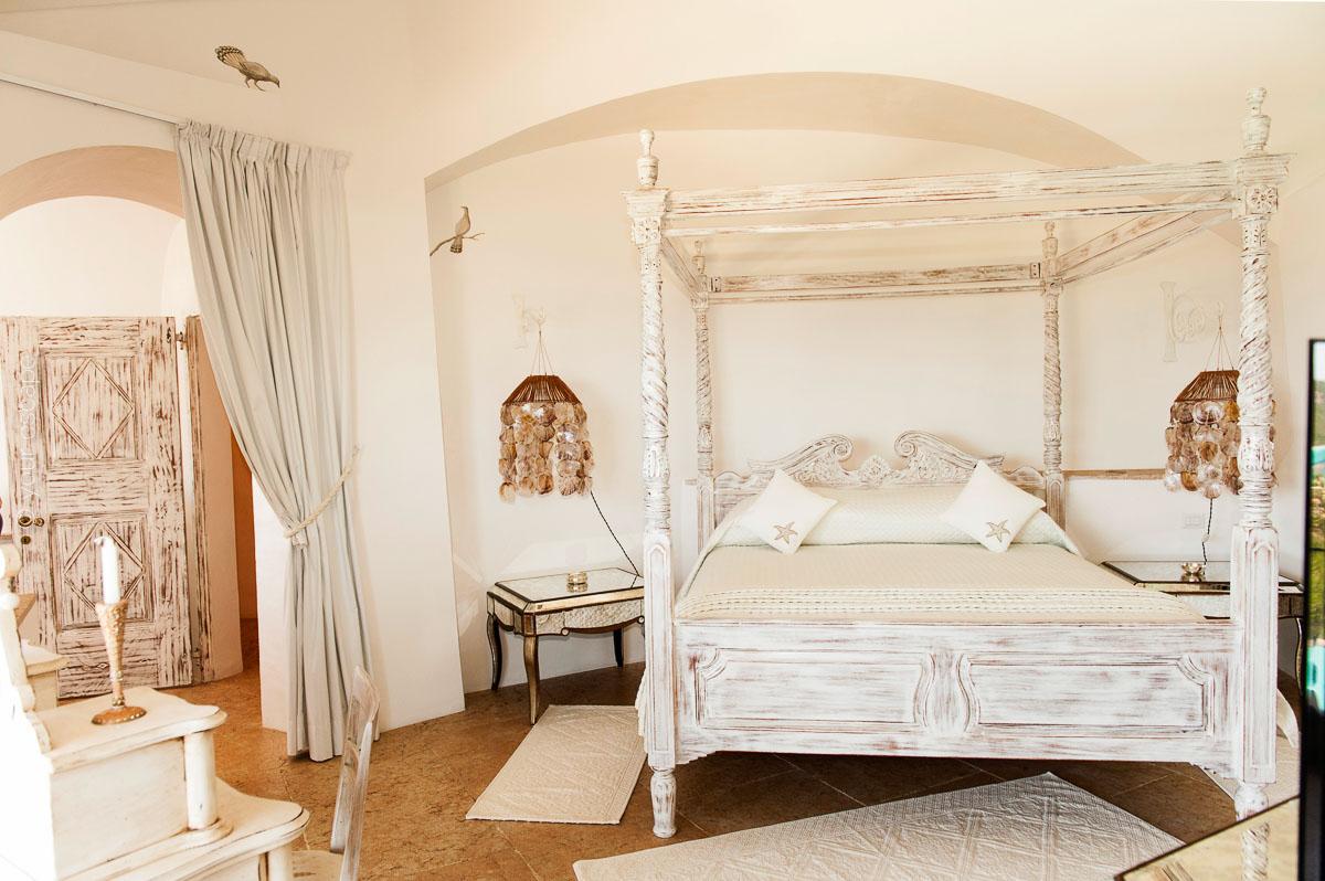 Pinky Villa Sardinia Italy yourescape-25